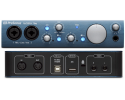 * Presonus Audiobox i TWO