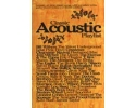 Classic Acoustic Playlist Bk BEST SELLING