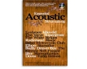 Essential Acoustic Strumalong
