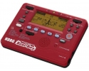 * NEW View CAPETOWN Korg Beat Boy Digital recorder, tuner and metronome, 100 drum and guitar backing patterns VIDEO.