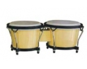 Bongos  6 and 7 inch