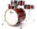 Gretsch Catalina Maple Fusion Shell Pack WALNUT  (SHELL PACK) AVAILABLE