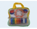 * View CAPETOWN Percussion pack for kids