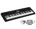 * NEW XMAS SPECIAL CTK2400 61 keys keyboard AVAILABLE