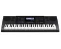 Casio CTK6200 61 KEYS new 210 TONES 72 RHYTHMS  32 TRACK MIXER and MULTITRACK RECORD