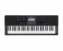 Casio CT-X800C2 61 keys keyboard