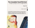 Complete Vocal Workout