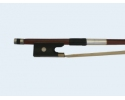 Double bass bow 3/4 (german style)