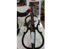 Jinyin D830 Electric cello (BLACK) CLEAROUT PRICE Available