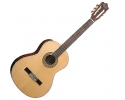 Maxwell 1/2 inch classic guitar for children 5-8 years