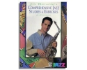Eric Marienthal Comprehensive Jazz Studies & Excercises