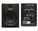 * BEST VALUE! Eris E5 studio monitors by Presonus (PAIR)
