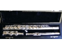 * Cappella  Flute  silver plated View CAPETOWN and JOHANNESBURG