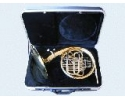French Horn  in Bb -single