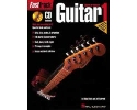 FastTrack Guitar Method 1 - Book & CD