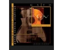 Gato AGB  Acoustic Guitar Strings Phosphor Bronze Set MEDIUM LIGHT