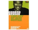 George Benson Art of Jazz