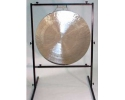 Wuhan 60cm Gong stand only *View CAPETOWN