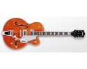 Gretsch G5420T Electromatic® Hollow Body VIDEO