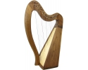 Stoney End Wee Bonnie Harp