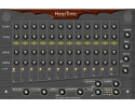 NUSofting HarpTime Software Synthesizer