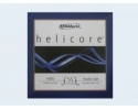 * View CAPETOWN D'addario Helicore Violin strings 44 size set for advancing students (video)