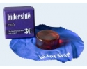 Hildersine Cello Rosin Medium