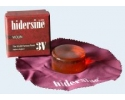 Hildersine Violin Rosin Clear Medium