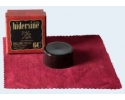 Hildersine Cello Deluxe Rosin
