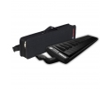 Hohner superforce 37 key melodica in bag