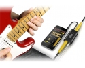 * View CAPETOWN Irig 2 Guitar interface