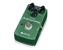 Joyo Analog delay View CAPETOWN