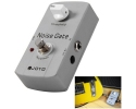 Joyo Noise gate