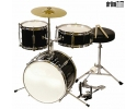 * View CAPETOWN BKJR Drumset ages 5 to 7.