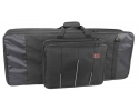 Kaces keyboard bag 61 keys