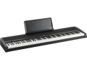 korg B1 Digital Piano NEW SEALED
