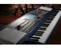 * Korg Liverpool 61 key arranger keyboard CLEAROUT almost 50% AVAILABLE