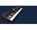 KORG KROSS 88 keys weighted action AVAILABLE
