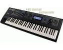 Kurzweil K2661 Keyboard PROFESSIONAL SYNTHESIZER WORKSTATION