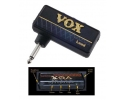 Vox amPlug Series Lead Headphone Amp  View CAPETOWN