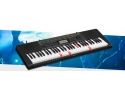 Casio LK-265 61Key Lightup Keyboard