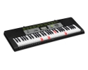 Casio LK135 Lighting keyboard 61 keys  (latest 2020 dance model)