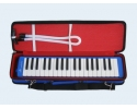 swan melodica 37 keys *View CAPETOWN