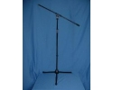 Microphone Boom Stand All Steel