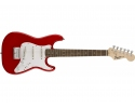Fender Squier Affinity Stratocaster® mini 3/4 size