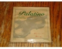 single palatino cello A string