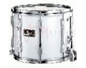 "Pearl Competitor Snare 14"" x 12"" White AVAILABLE"