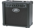 Peavey Solo Transtube Guitar Amplifier