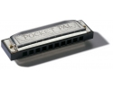 Hohner Pocket Pal harmonica in C