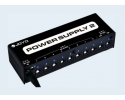 Joyo Guitar Multiple Pedals Power Supply